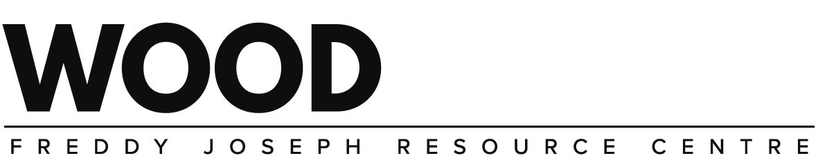 Freddy Joseph Resources – woodwords.in